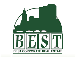 Best Corporate Real Estate Home