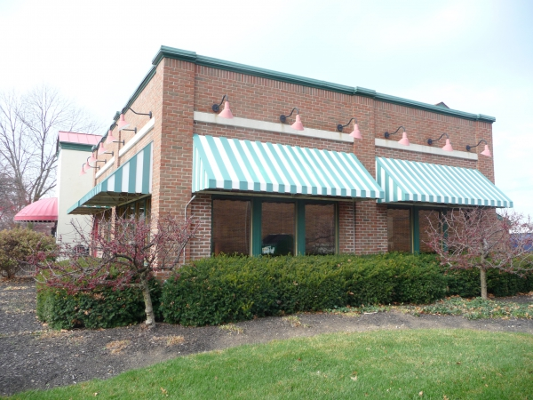 Best Corporate Real Estate, Columbus Ohio | Commercial Real